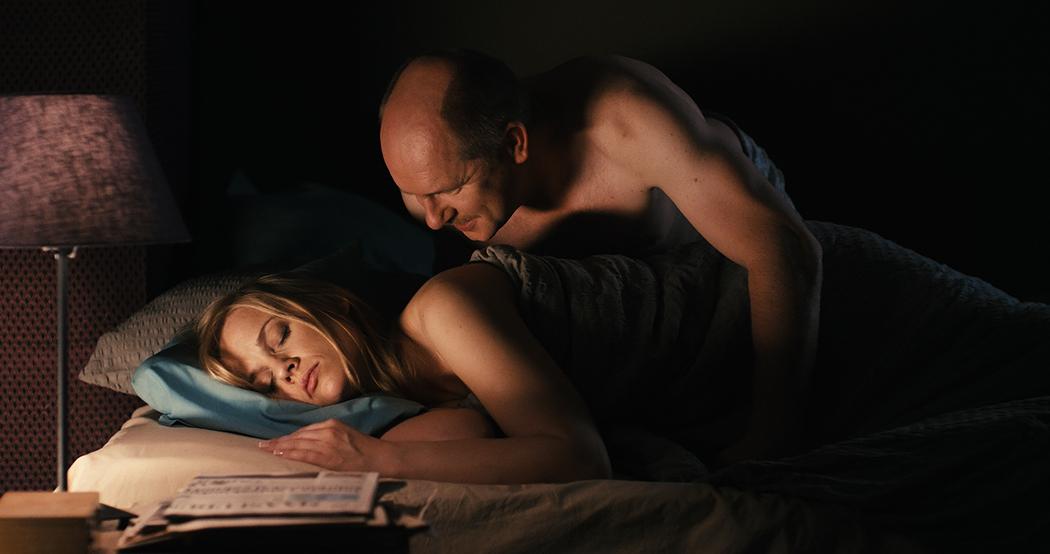 Kaip pavogti žmoną, romantinė komedija 2014, still 9