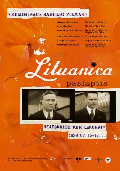 lituanica-paslaptis-triplenode