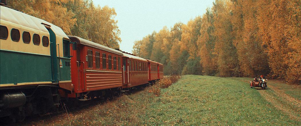 traukinio-apiplesimas-kuri-ivykde-saulius-ir-paulius_05