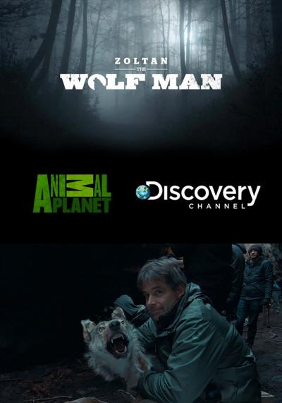 zoltan-the-wolfman-triplenode