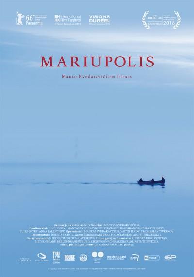 mariupolis-paslaptis-triplenode