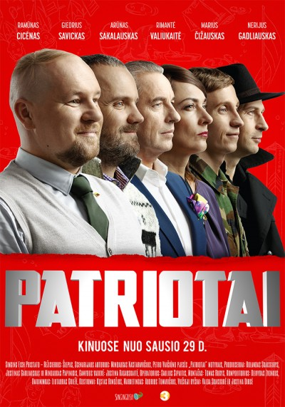 Patriotai_plakatas_master B1new copy