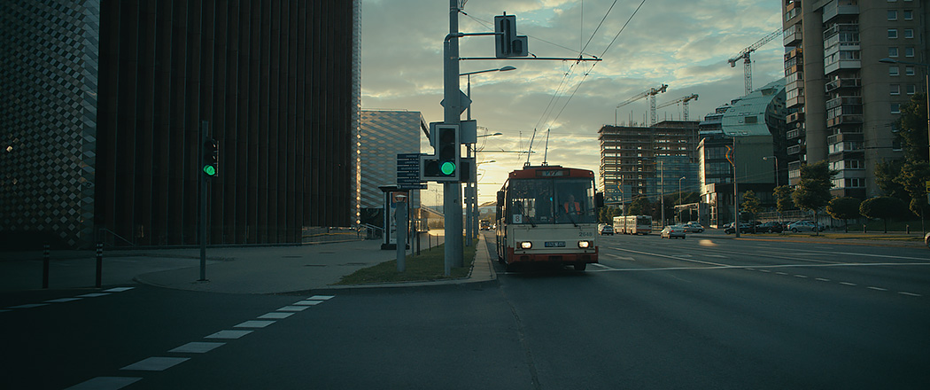 trolleybusman-triplenode-01