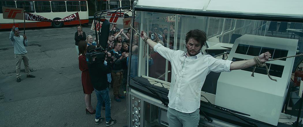 trolleybusman-triplenode-10